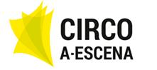 Logotipo Circuto Danza Escena